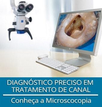 diagnostico-preciso-em-tratamento-de-canal
