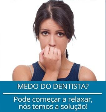 medo-do-dentista-no-tratamento-de-canal
