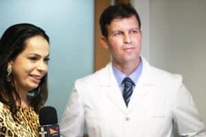 Entrevista-com-dentista-adriano-abreu-sobre-odontologia-estetica