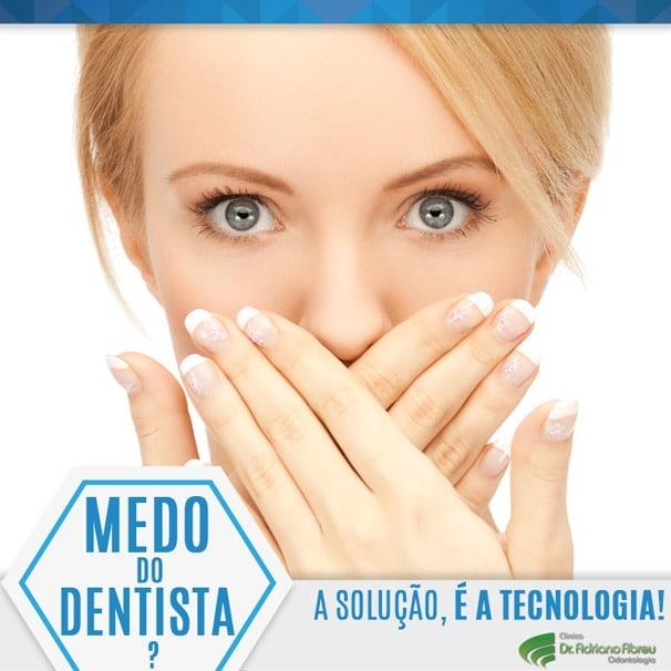 fobia-de-dentista