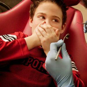 medo-de-ir-ao-dentista