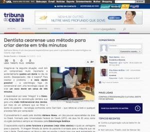 materia-no-portal-tribuna-do-ceara