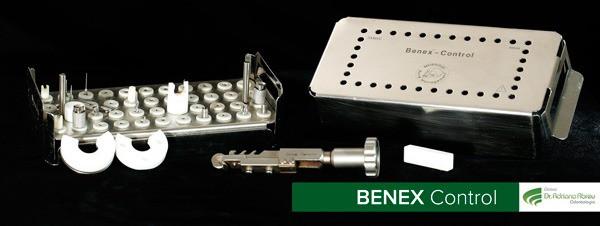 Benex-control