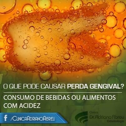 consumo-de-alimentos-e-bebidas-com-acidez