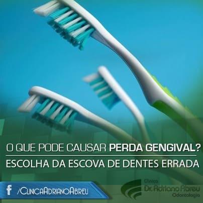 escolha-da-escova-de-dentes-errada