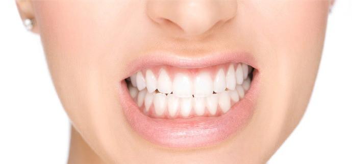 O que é Bruxismo? Seria apenas o fato de apertar os dentes?