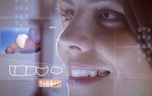a-tecnologia-chegou-de-vez-na-odontologia