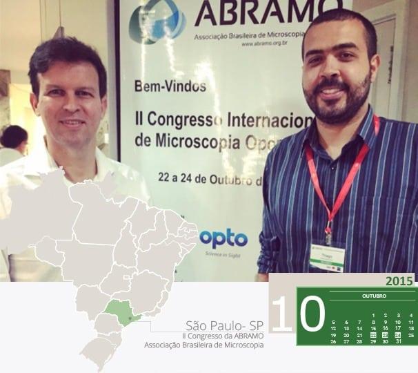 II-Congresso-da-ABRAMO-Associacao-Brasileira-de-Microscopia