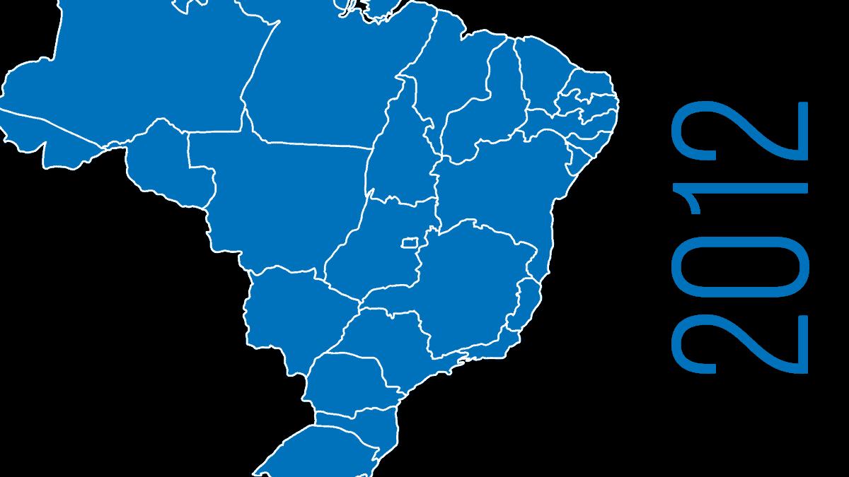 2012 cursos no brasil do dr adriano em odontologia e estetica