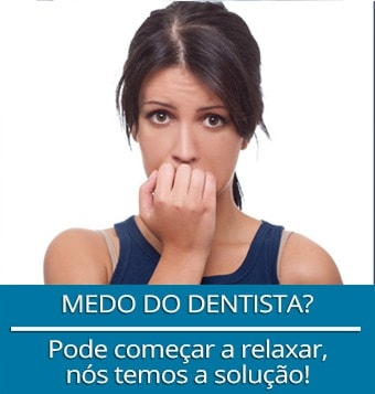 medo-do-dentista-no-tratamento-de-canal