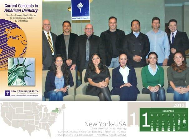 curso de odontologia estetica em nova york1