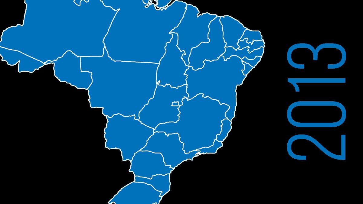 2013 cursos no brasil do dr adriano em odontologia e estetica