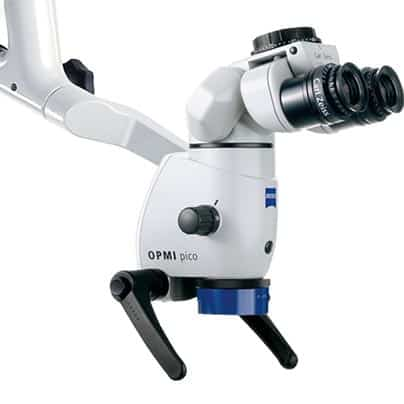 microscopio-OPMI-pico