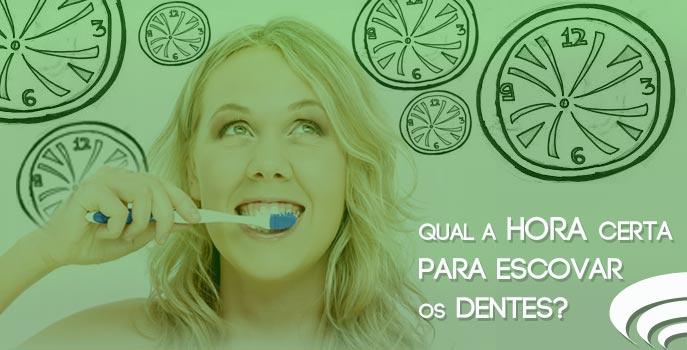 hora-certa-para-escovar-os-dentes
