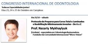 professor-nazariy-mykhaylyuk
