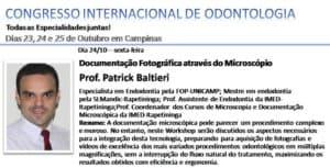 professor-patrick-baltieri