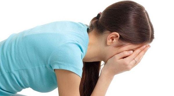 Conviver com a SAOS pode evoluir uma simples irritabilidade até uma depressão