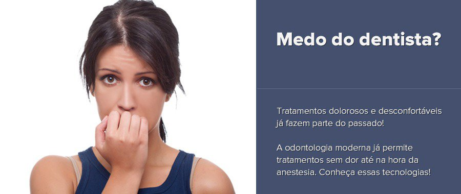Medo-do-dentista1