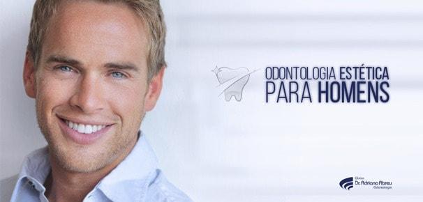 odontologia-estetica-para-homens