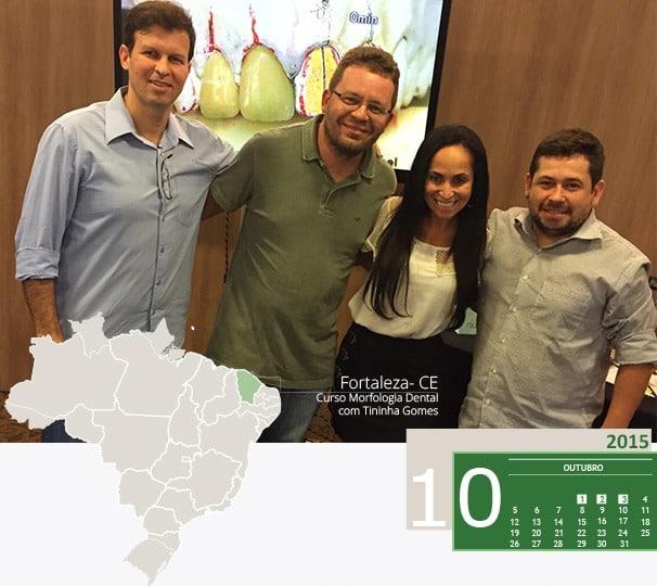 Curso-Morfologia-Dental-com-Tininha-Gomes
