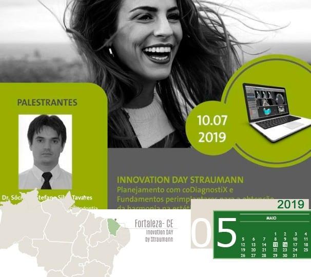 inovation day by strauman