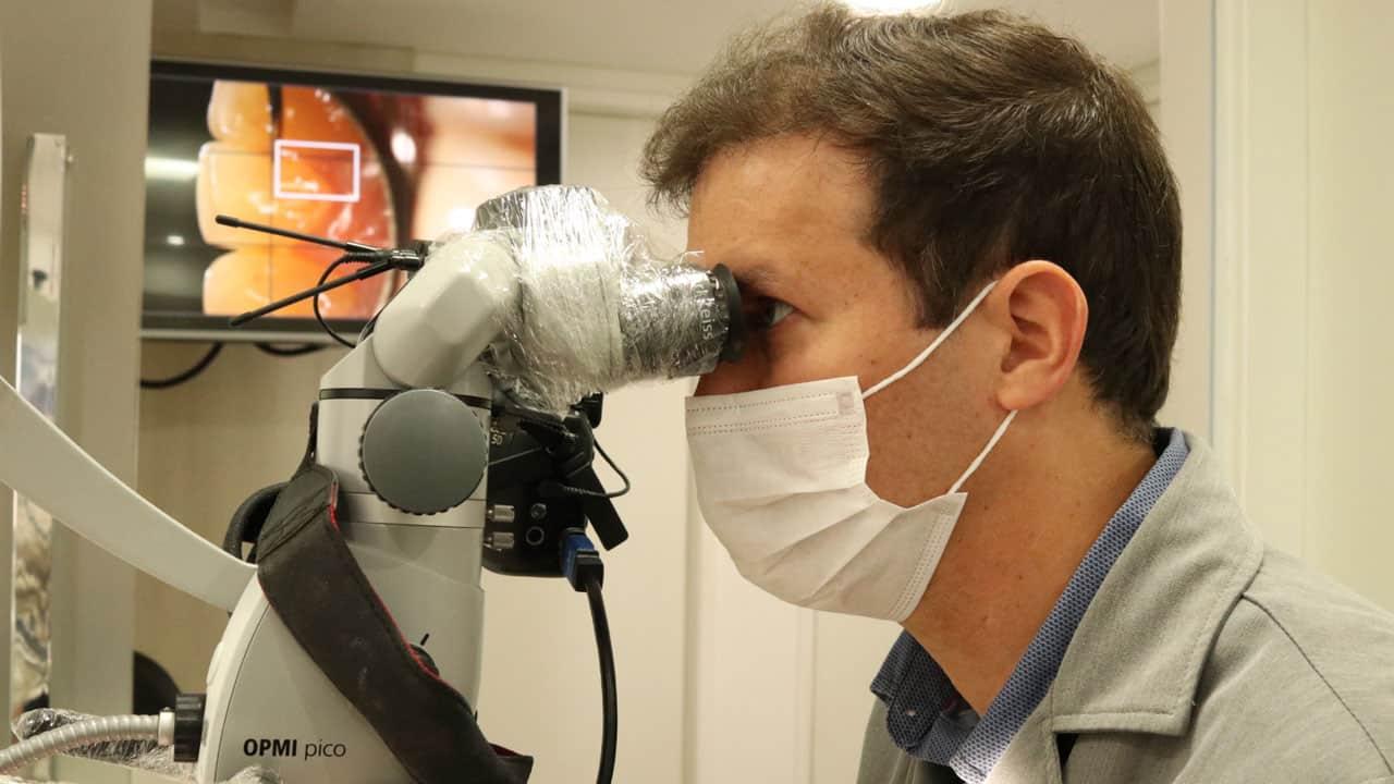 dr adriano abreu dentista odontologia estetica em fortaleza
