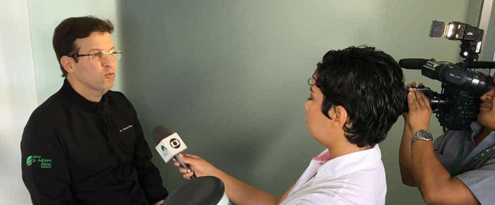 imprensa entrevistas 1
