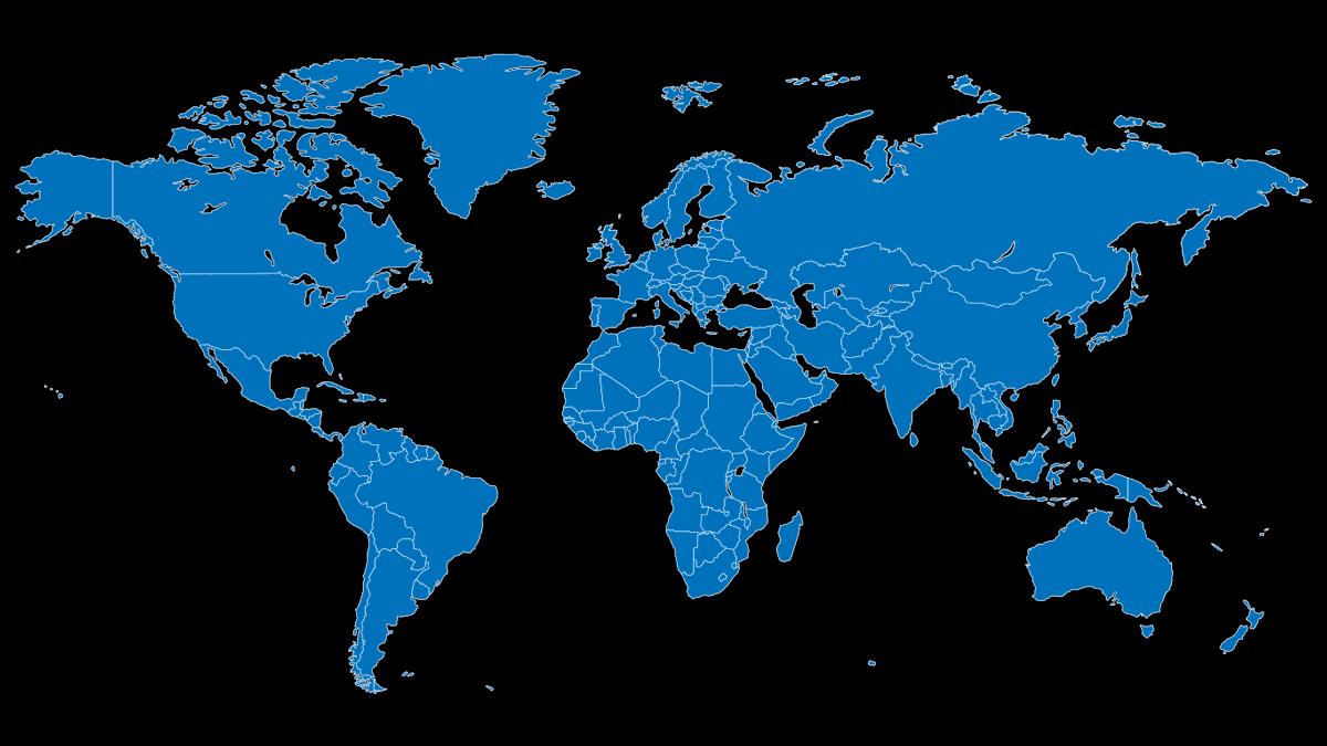 mapa de cursos dr adriano abreu