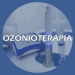 Ozonioterapia na odontologia