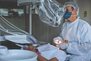 Setor de saúde aprimora medidas de biossegurança para o pós pandemia