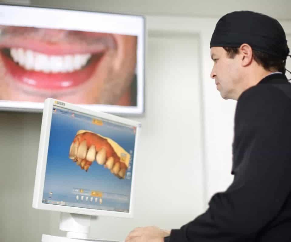 Dentista em Fortaleza