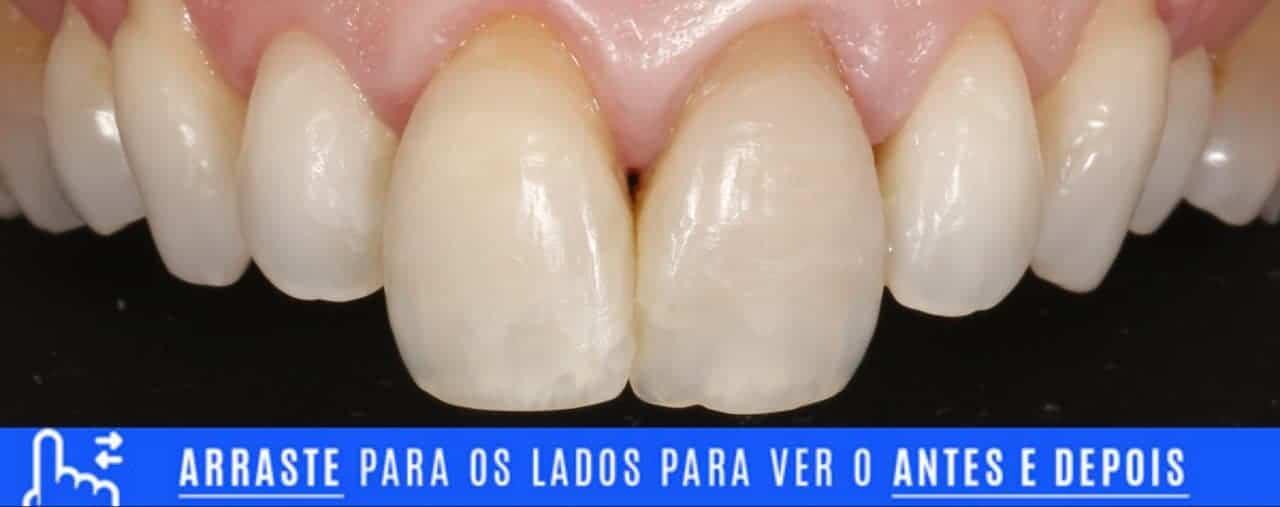 photo 2021 01 05 14 42 12